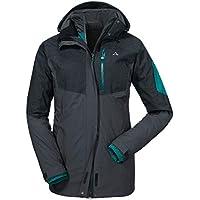 9fa5d25458 Amazon.co.uk  3XL - Softshell Jackets   Jackets  Sports   Outdoors