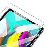 ESR Panzerglas Displayschutzfolie Kompatibel mit Samsung Galaxy Tab S5e 10,5 Zoll 2019/ Tab S6 [Unterstützt Gesichtserkennung] - Displayschutz mit HD Klarheit, hohe Berührungsempfindlichkeit