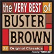 Very Best of Buster Brown