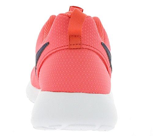 Nike Roshe One (Gs), Chaussures de Running Garçon Rose