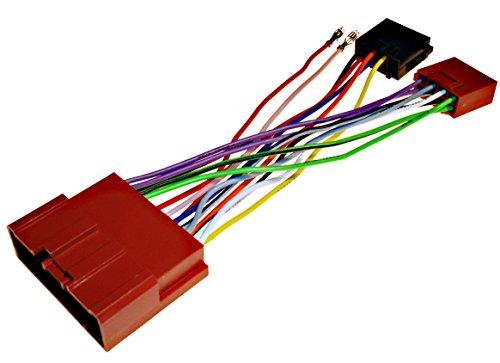 kram-iso-adapter-fur-mazda-ab-2001-passend-fur-ford-ranger-07-12-mazda-2-03-mazda-3-03-mazda
