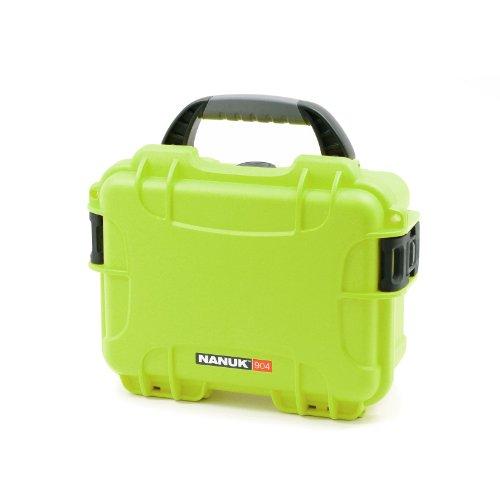valigia-impermeabile-modello-904-colore-nero-antiurto-antipolvere-mm-259x152x114-lime