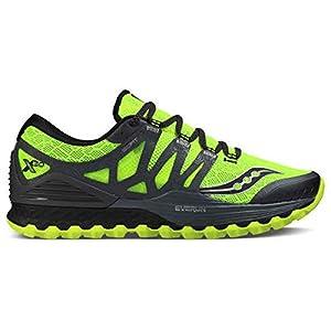 Saucony 20325-4, Zapatillas de Trail Running Hombre