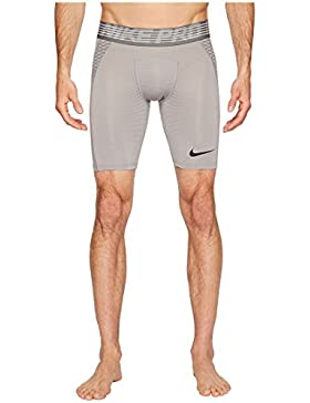 Nike M NP hprcl Short