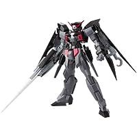 AGE-2DH Gundam AGE-2 Dark Hound GUNPLA HG High Grade 1/144 - Compare prices on radiocontrollers.eu