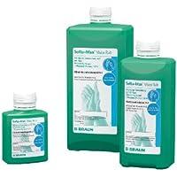 SOFTA MAN ViscoRub Händedesinfektionsmittel 100 ml Lösung preisvergleich bei billige-tabletten.eu