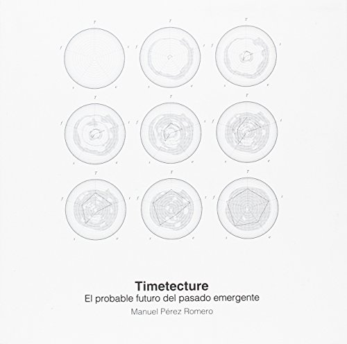 Timetecture