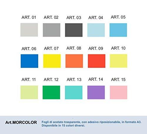 morgantina-retino-semilucido-adesivo-a3-giallo-chiaro-cod-10