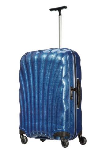 samsonite-valise-cosmolite-69-cm-68-litres-dark-blue-53450
