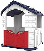 Best Toy Playhouse for Unisex Multi Color - 28-600Chd