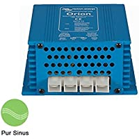 Victron Energy Convertidor Orion 24-12-40