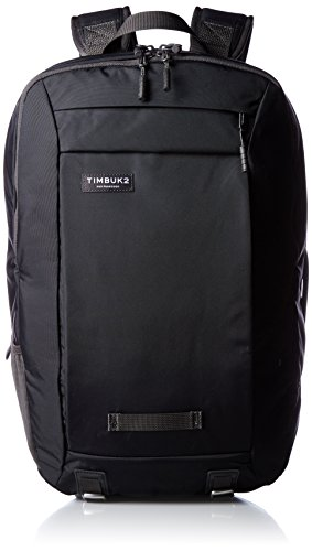 timbuk2-work-command-pack-15-mochila-para-portatil-negro