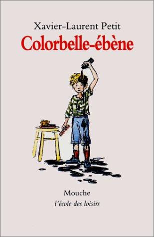 """<a href=""""/node/66078"""">COLORBELLE-EBENE</a>"""