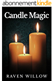 Candle Magic: simple spells for beginners to witchcraft (English Edition)