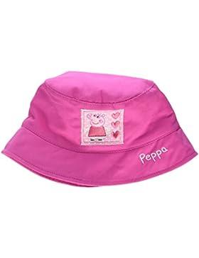 Peppa Pig Sombrero para Niñas