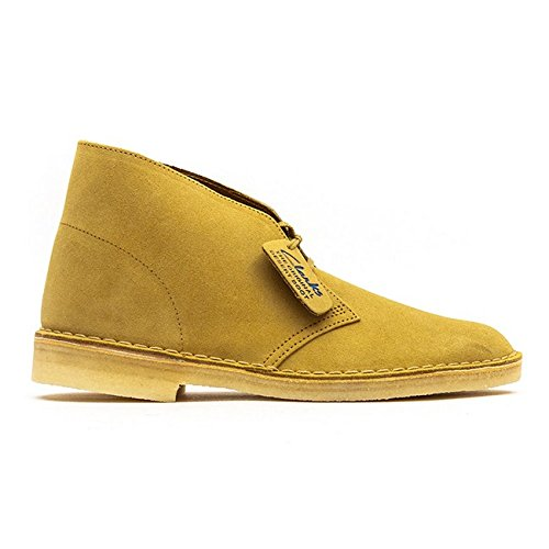 clarks-original-desert-boot-pale-green-mens-boots-size-11-uk