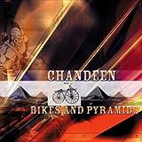Bikes & Pyramids