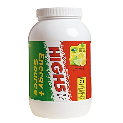 high5-energy-source-plus-citrus-jar-22kg