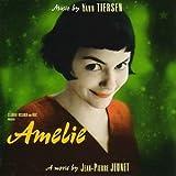 Amelie [Original Score]