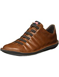204a7c313005 Amazon.fr   Camper - Chaussures homme   Chaussures   Chaussures et Sacs