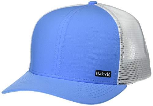 Hurley M League Hat Gorra
