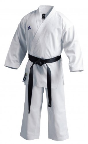 Adidas Karate Kumite-Gi K220SK 180