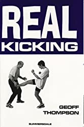 Real Kicking (Martial arts)