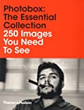 photobox the essential collection 250 images you need to see