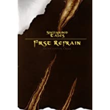 Spellscribed Tales: First Refrain (English Edition)