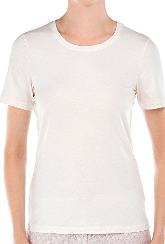 Calida Favourites Shirt kurzarm Damen Meadow Green