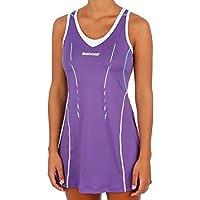 Babolat Dress Match Perf Women Gr. XO purple