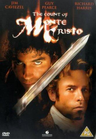 the-count-of-monte-cristo-dvd-2002