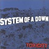 Toxicity [Limited Edition mit Bonus DVD]
