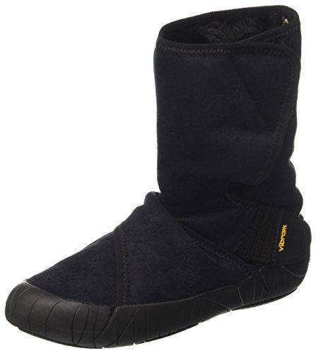 Vibram FiveFingers Unisex Adults' Mid Eastern Traveler Classic Boots