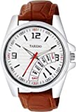 Tarido New style analog watch