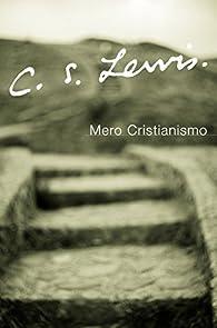Mero Cristianismo par  C. S. Lewis