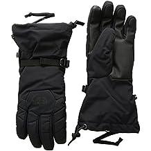 The North Face Men's M Revelstoke Etip Gloves
