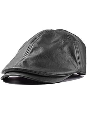 zolimx Sombrero de Unisex, Vinta