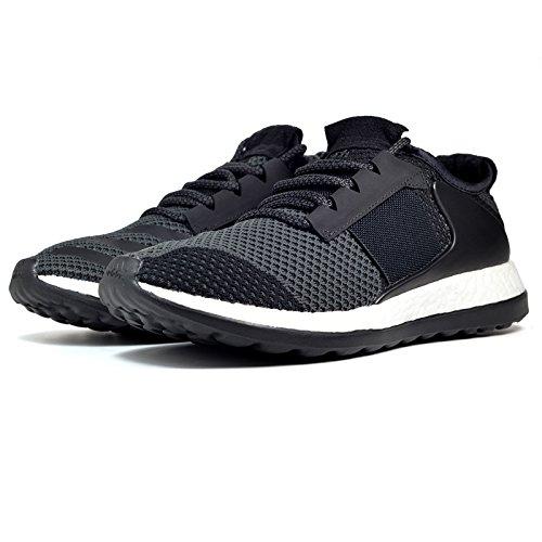 Adidas ADO Pure Boost ZG Schuhe Sneaker Neu