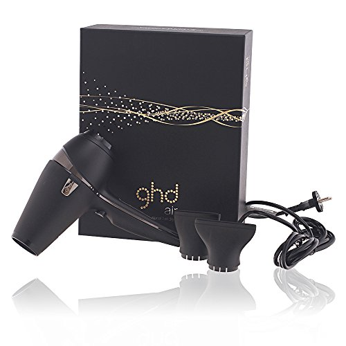 ghd air hair dryer - 41T4QGG1XDL - ghd Air Hair Dryer 1 Original pz