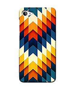 Lenovo Zuk Z2 Pattern Design Cases and Covers by Aaranis