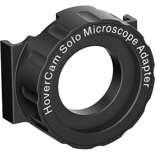 HoverCam Mikroskop-Adapter für Solo 8