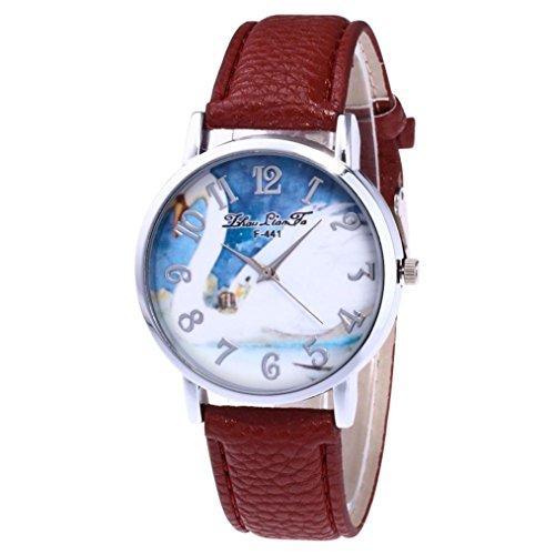 vovotrade-patron-de-ganso-cuero-banda-analogica-cuarzo-reloj-de-pulsera-redondo-para-las-mujeres-caf