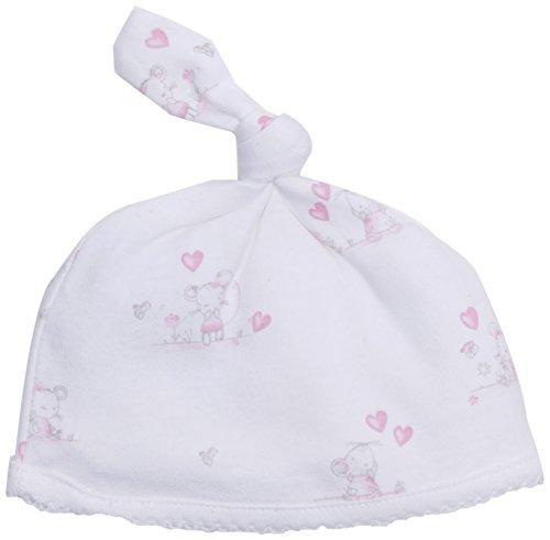 Mothercare Cappellopello Bambina dcf40e441014