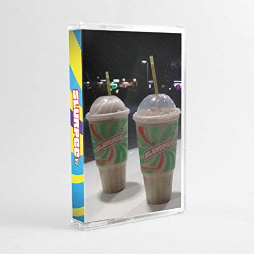 slurpees-theme