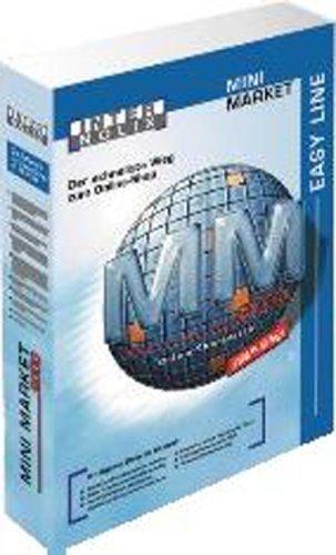 minimarket-2000