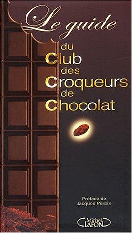 guide-club-croqueurs-chocolat