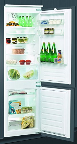 whirlpool-art6610-a-integre-blanc-195l-80l-a-refrigerateur-congelateur-refrigerateurs-congelateurs-i