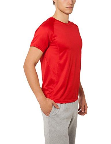 Ultrasport Kugar Funktionsshirt für Herren