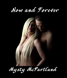 Now and Forever (English Edition)